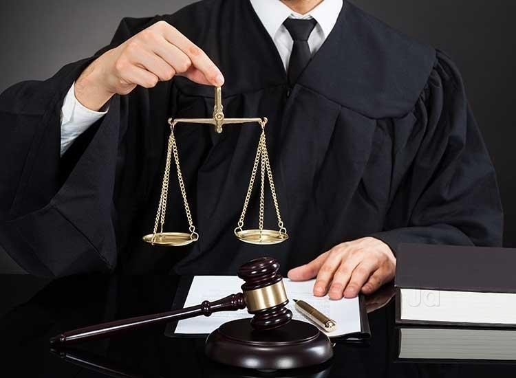 Lexclaim Advocates And Legal Consultants
