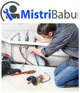 MistriBabu.com
