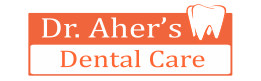 Dr. Hitesh Aher's Dental Care