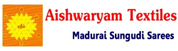 Aishwaryam Textiles