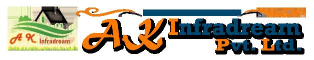 AK Infradream Pvt Ltd.