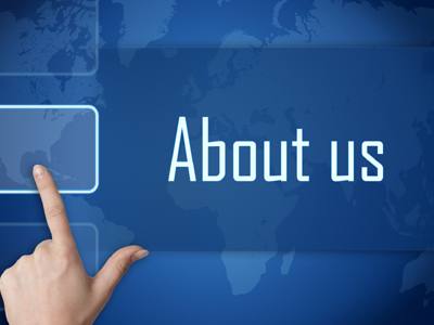 Al Alim Educational Consultancy
