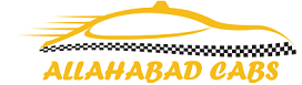 Allahabad cabs & Taxi Service