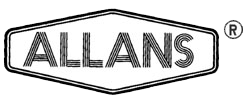 Allans Placement Services