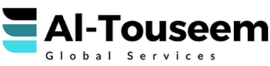 Al-touseem Global Services