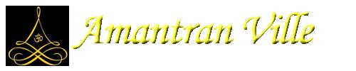 Amantran Ville