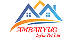 Ambaryug Infra Pvt Ltd