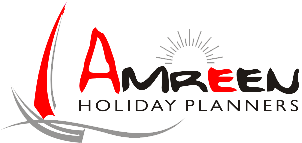 Amreen Holiday Planners