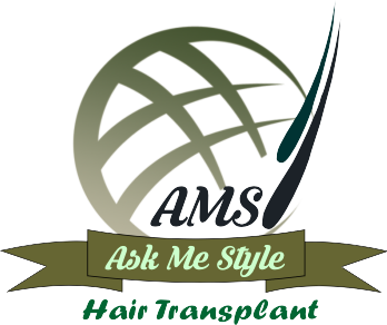 Ask Me Style Hair Transplant