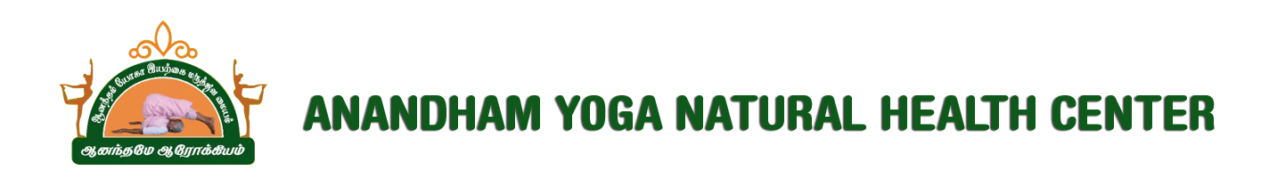 Anandham Yoga Natural Health Center