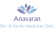 Anavaran Skin and Family Medicine Clinic