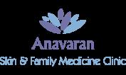 Anavaran Skin and Family Medicine Clinic