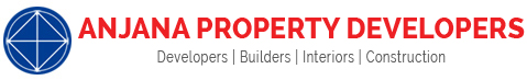 Anjana Property Developers