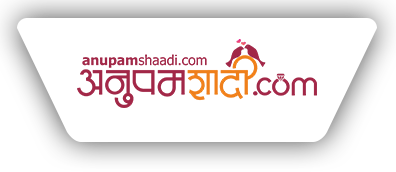Anupam Shaadi