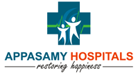 Appasamy Hospitals