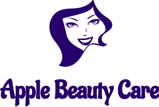 Apple Beauty Care