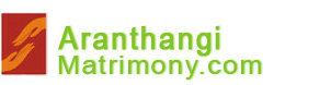 Aranthangi Matrimony