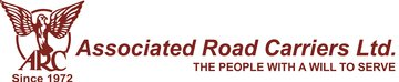 Associated Road Carriers Limited
