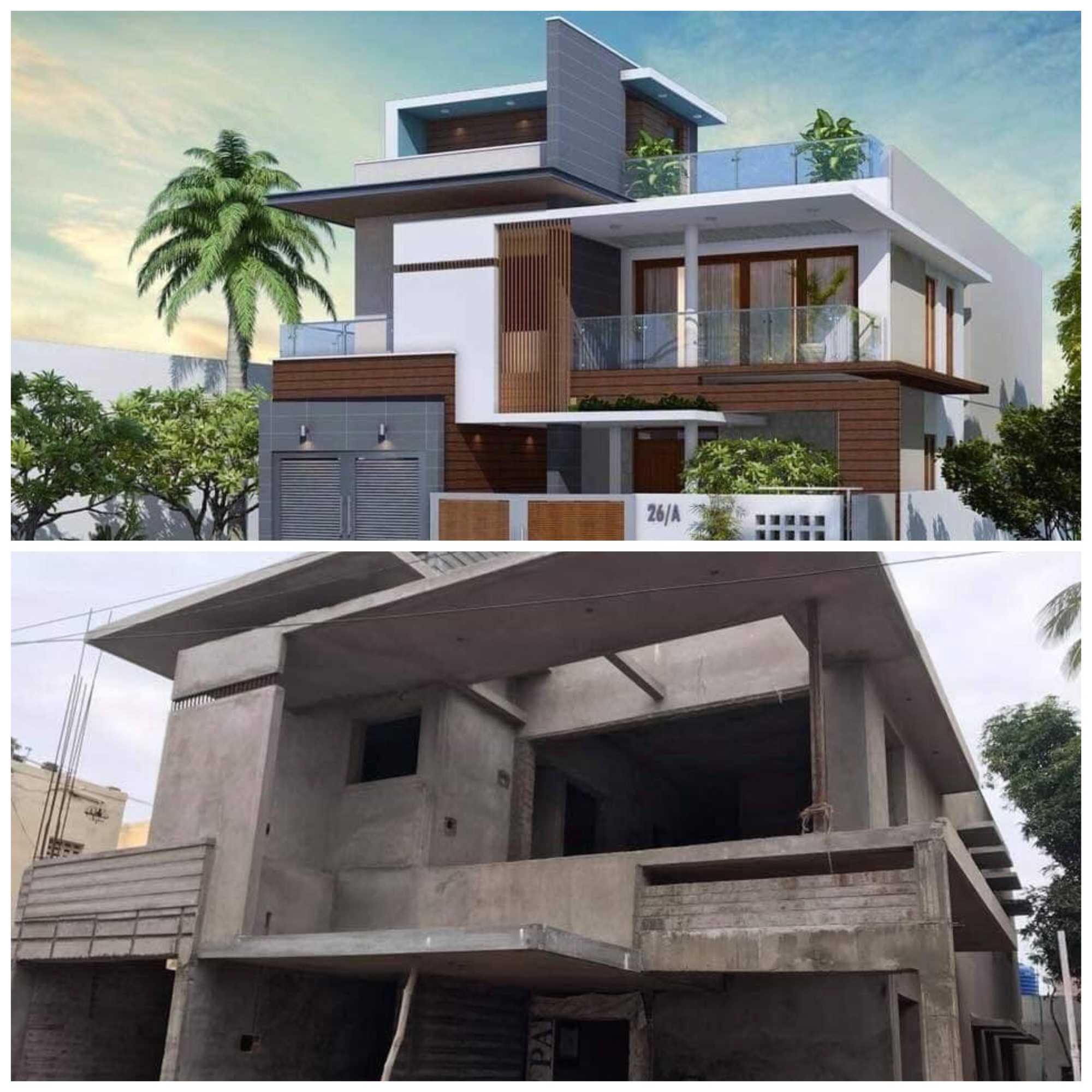 Engineerbuilds