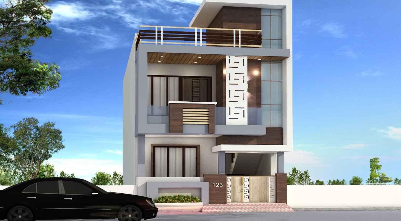 Ashoka Design Studio