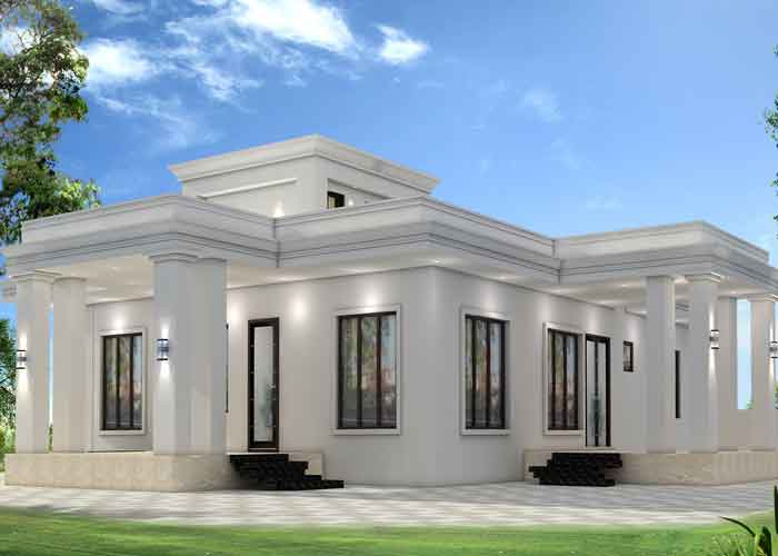 Architects In Jaipur Rajasthan India Best Architects