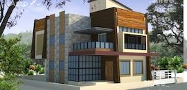 Eminent Architects