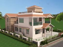 Sankalpan Architects