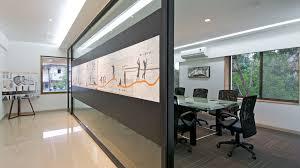 Vdga Architects
