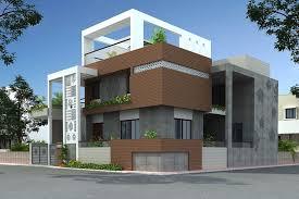 Modi Srivastava & Associates