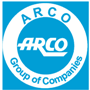 Arco M P Freight Carriers