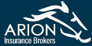 Arion Insurance Broker Pvt. Ltd