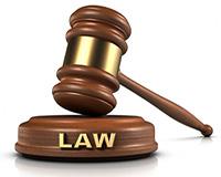 Arora Law Agency