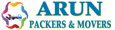 Arun Packers And Movers