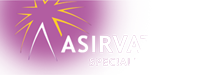 Asirvatham Speciality Hospital
