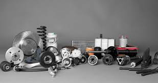 Sri Ranganathaswamy Auto Parts - Commercial Vehicle Auto Spares Mysore, Heavy Vehicle Auto Parts In Mysore