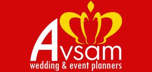 Avsam Wedding & Event Planners