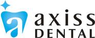 Axiss Dental Clinic-CHL Apollo Hospital