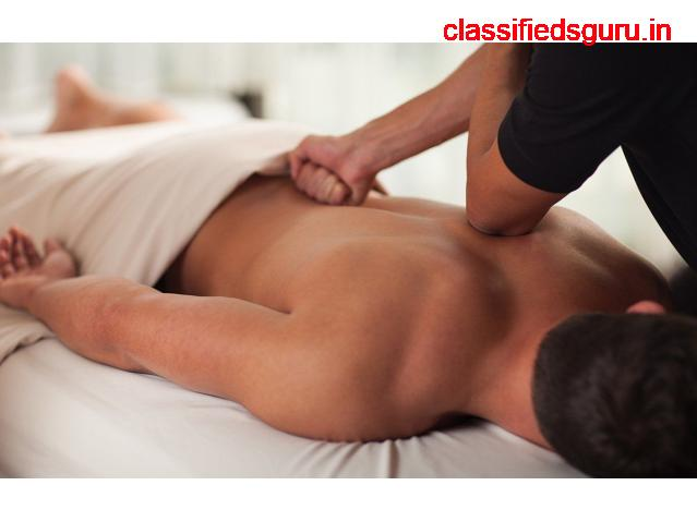 Delight Spa Body Massage in Jodhpur 9511942668