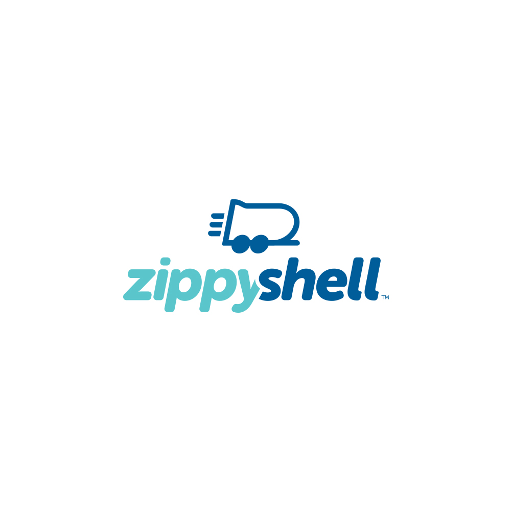 Zippy Shell Northern Virginia