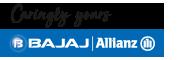 Bajaj Allianz General Insurance Company