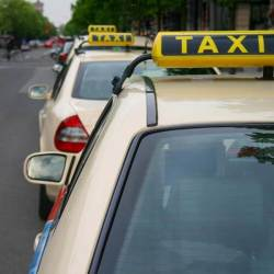 A1 Cabs Indore Taxi