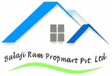Balajiram Propmart Pvt. Ltd.