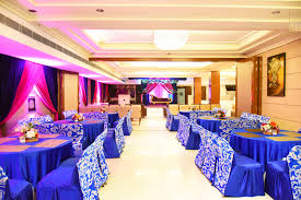 Ayodhya Function Hall & Lawn