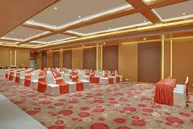 Adarsha Banquet Halls