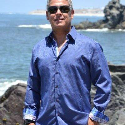 D'Accord Shirts & Guayaberas Inc.