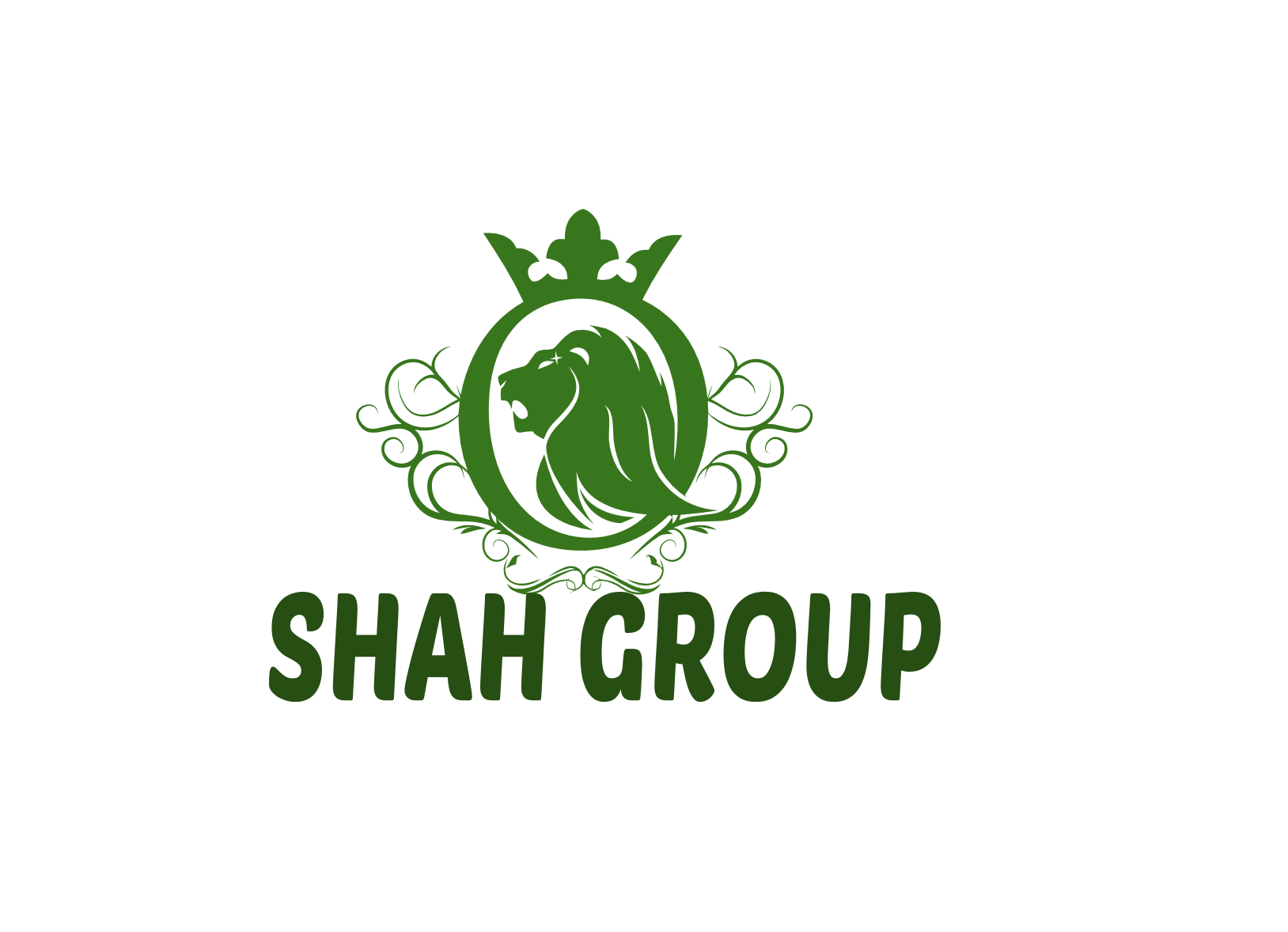 SHAH GROUP