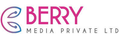 Berrysys Media Private Ltd
