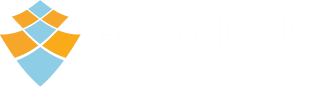 Bhandari Marble Group