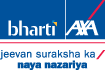 Bharti Axa Life Insurance Co. Ltd.