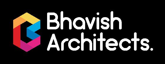 Bhavish Architects